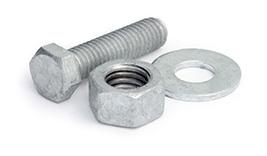 Bolt Depot - Selecting Fastener Materials - Steel Grades