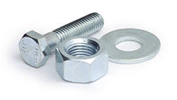 A Stainless Alloy That Is Harder Than 18 8 Steel But Not As Resistant To Corrosion