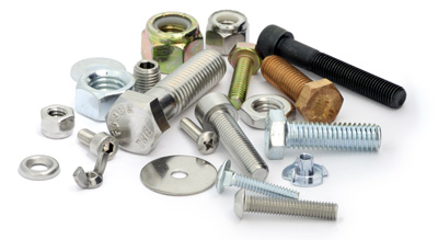Bolt Depot - Selecting Fastener Materials - Steel Grades, Brass, Bronze,  Stainless Steel